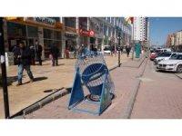 Şahinbey Belediyesi teknoloji ile dönüştürüyor