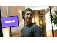 """Facebook'un kurucusu Zuckerberg: """"Verilerinizi koruyamazsak size hizmet etmeyi hak etmiyoruz"""""""