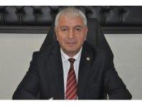 ASKF Başkanı Özdemir sezonu değerlendirdi