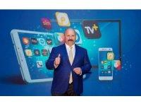 Turkcell yenilenen 3 yıllık hedeflerini duyurdu