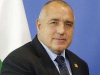 """Bulgaristan Başbakanı Borisov: """"AB-Türkiye zirvesinin yapılmaması için neden yok'"""""""