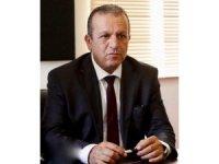 """KKTC Turizm ve Çevre Bakanı Ataoğlu: """"Şehidimizin vasiyeti yerine getirilecek"""""""