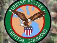 ABD yönetiminden Menbiç açıklaması