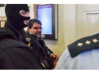 Teröristbaşı Müslim'den skandal açıklamalar