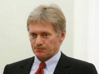"""Kremlin: """"İngiltere, Rusya'da kimyasal silahların yokluğunu kabul etme konusunda isteksiz davranıyor"""""""