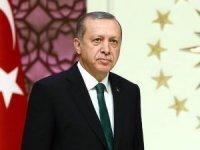 Cumhurbaşkanı Erdoğan Türkiye-AB Zirvesi'ne katılacak