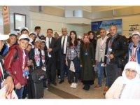 Biz Anadoluyuz projesiyle öğrenciler ilk kez İstanbul'u görecek
