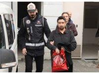 FETÖ'nün sözde bayan sorumlusunun eşi de tutuklandı