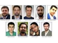 ABD, siber saldırı hazırlığında olan 9 İranlı'yı arıyor