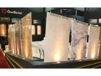 Marble Fuarına ithalatçı akını
