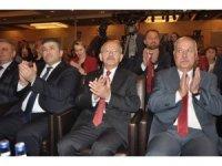 Zonguldak Taşkömürü Çalıştayı