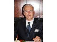 Başkan adayı Arabacı'dan 'Kefen' açıklaması: Örneğim Reisimizdir