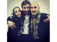 Karadenizli ünlü sanatçı Resul Dindar'ın annesi yaşam mücadelesini kaybetti