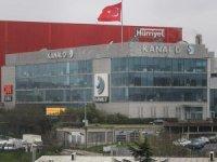 Doğan Holding'ten medya şirketlerinin satışına ilişkin açıklama