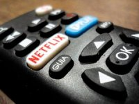 Netflix'in abone sayısı 125 milyona ulaştı