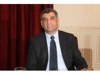 """CHP'li Erol """"24 Haziran'da Milletvekili adayı olmayacağım"""""""