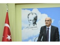 "CHP'li Bingöl: ""CHP'nin çıkaracağı aday mutlaka kazanacak"""