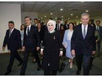 """Sağlık Bakanı Demircan: """"Geleneksel tıp, modern tıbbın alternatifi değildir"""""""
