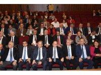 """CHP Genel Sekreteri Hamzaçebi: """"Bu seçim geleceğimizin oylanacağı seçimdir"""""""
