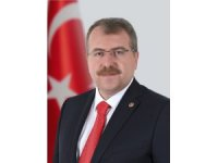 AK Parti'li Eldemir, 24 Haziran'da yapılacak seçimleri değerlendirdi