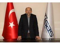 Doğu Karadeniz İhracatçılar Birliği'nde başkanlık seçimi yaklaşıyor