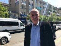 Elazığ, Bingöl ve Tunceli'de vatandaşlar erken seçimi değerlendirdi