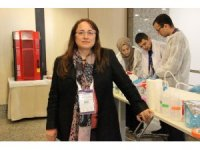 ''Türkiye, biyoteknolojik ilaç üretimi konusunda, bölgenin üssü konumuna gelebilir'