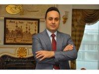 MYP Lideri Ahmet Reyiz Yılmaz'dan seçim açıklaması