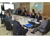 DAKA destekli Van, Bitlis, Muş ve Hakkari'ye 14 milyon TL'lik yatırım