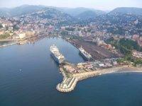 Zonguldak'ta mart ayında 505 konut satıldı