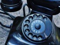 Güney ve Kuzey Kore liderleri arasında özel telefon hattı kuruldu