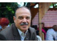 Hamzaçebi, 'Zonguldak'ın ortak sorunu işsizlik'