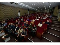 Battalgazi Belediyesi girişimcileri iş hayatına hazır hale getiriyor