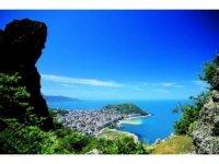 """Giresun'da turizmin hedefi: """"Akıllarda kalmak"""""""