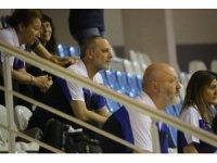 Ozan Güven, Ece Önen'le ayrıldıkları iddialarına cevap verdi