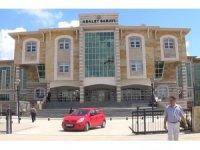 Uşak'ta yurtta taciz iddiası