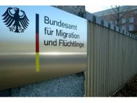 Almanya'da yasadışı sığınma hakkı onaylama skandalı: 6 şüpheli gözaltında