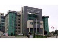 Gaziantep'te 15 Temmuz darbe girişimi soruşturmasında ara karar