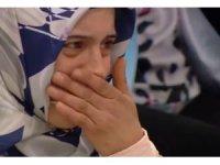 29 yıldır aradığı babasını 10 dakikada Esra Erol buldu