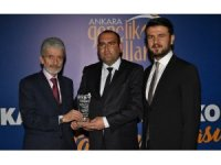 Başkan Tuna, AK Partili gençlerle bir araya geldi