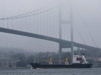İstanbul Boğazı'nın güvenliği 82 yıllık Montrö'ye emanet