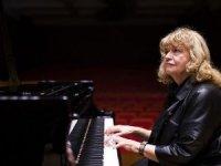 Piyanist Biret'in 60 yıllık stüdyo kayıtları tek eserle dünya piyasasında