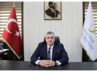 GTB Başkanı Akıncı'dan 23 Nisan kutlaması