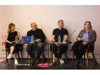 Dünyaca ünlü isimler 'Animist' festivalinde buluşuyor