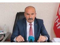 MHP Malatya'da seçimlere hazır