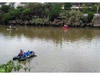 Çin'de 2 ejderha kayığı alabora oldu: 11 ölü