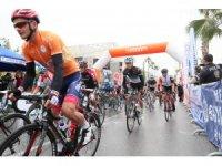 Tour Of Mersin'in 3. etabı tamamlandı