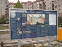 Almanya'da savaştan kalma sığınaklar satışa çıkartıldı