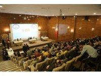 Şahinbey Belediyesi bilgi yarışması düzenledi