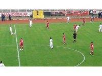 TFF Spor Toto 3. Lig